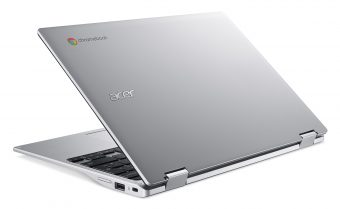 ACER「Chromebook CP311-3H-A14」4