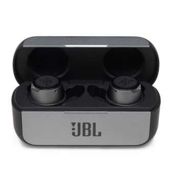 JBL「REFLECT FLOW」5
