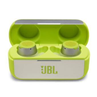 JBL「REFLECT FLOW」7