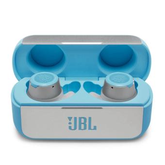 JBL「REFLECT FLOW」8