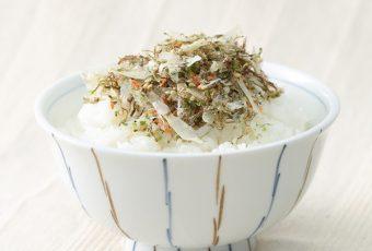 澤田食品「いか昆布」2