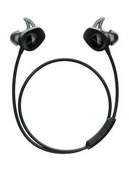 BOSE「Sound Sport wireless headphones」4
