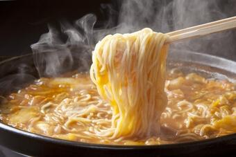 よしの味噌「広島れもん鍋のもと」5