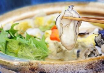 よしの味噌「広島れもん鍋のもと」2