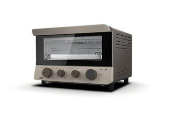 TESCOM「低温コンベクションオーブンTSF601」2