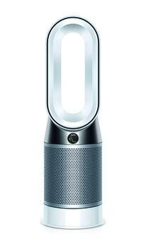 ダイソン「Dyson Pure Hot + Cool™空気清浄ファンヒーター」2