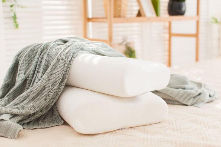 抱き枕のイメージ